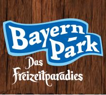 Freier Eintritt in den Bayern-Park - Für Kinder