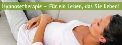 Hypnose Ulm - Entspannt den Alltag meistern!