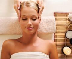 Geburtstagskinder erhalten Massagen vergünstigt