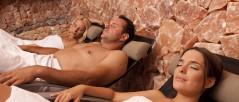 Freier Eintritt ins Schwimmbad und in die Sauna