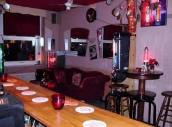 geburtstagsguru partyraum pub likum k ln. Black Bedroom Furniture Sets. Home Design Ideas