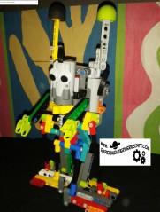 Legotechnik und Legomindstormgeburtstage für Kids und Teenies