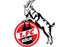 5€ für den FC-FanShop geschenkt!