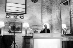 DJ WAM - Allround DJ für eure Ü30 Geburtstage