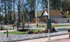 Adventure-Golf ... suche das Abenteuer in Limburg !!!