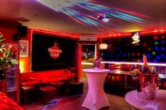 Partyraum Köln